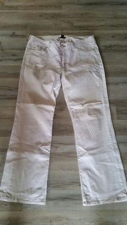 Spodnie H&M rozmiar XXL/XXXL
