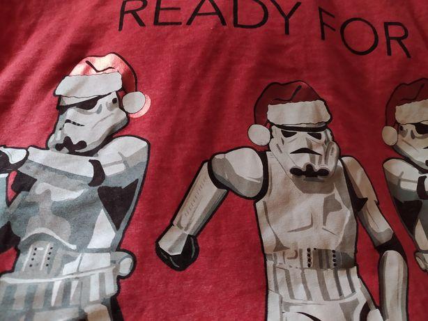 Продам футболку star wars
