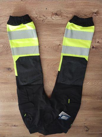 Spodnie ,firmy Portwest