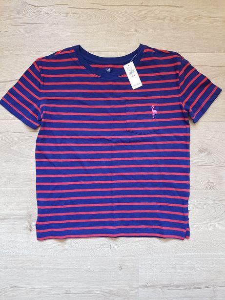 Детская футболка Gep