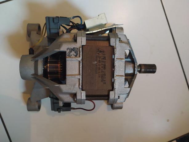 Мотор до пралки ARDO