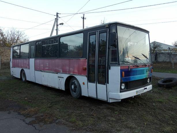 Продам Karosa C734