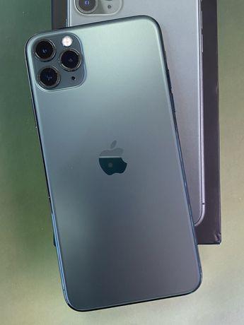 iphone 11 pro max 64 gb.