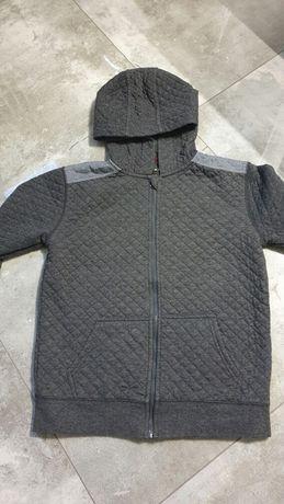 Bluza chłopięca firmy Rebel roz 158cm