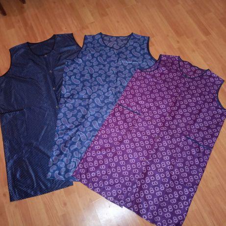 Нові жіночі халати