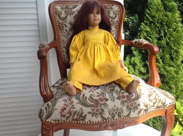 Кукла Ilse Wippler Sigikid