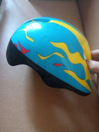 Шлем детский(7-9)