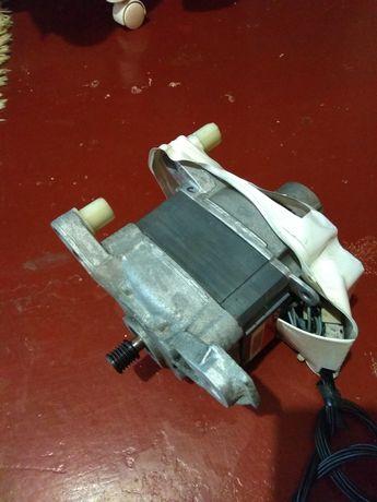 Электродвигатель MCA 45/64