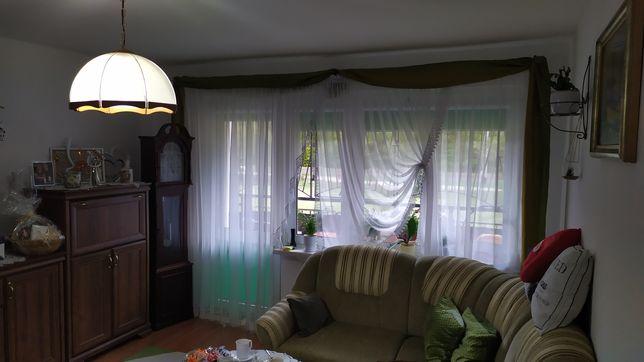 Sprzedam Mieszkanie Gdynia Pustki Cisowskie