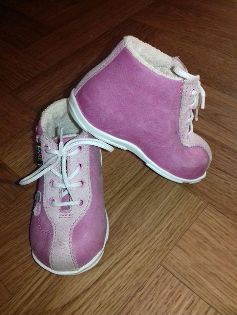 Терміново!! Взуття на дівчинку, обувь 20 розмір 13 см