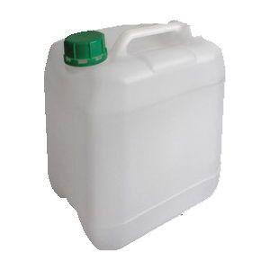 Кислота серная 43% раствор (электролит) (150 грн. 5 л.)