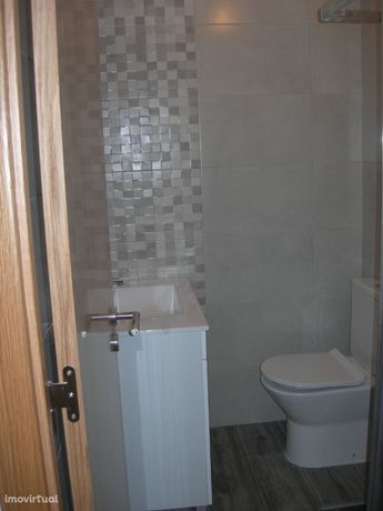 Apartamento, 72 m², Vialonga