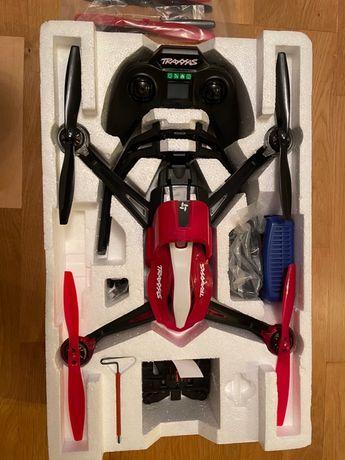 sprzedam Profesjonalnego Drona Traxxas model 7908