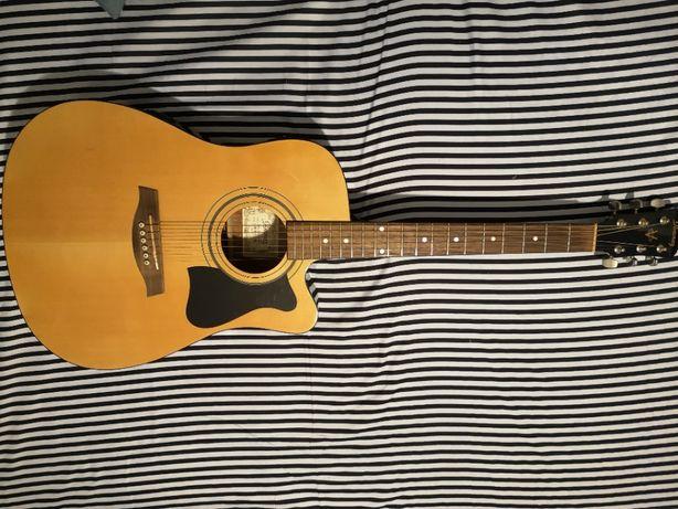 Gitara elektroakustyczna Ibanez V72ECE
