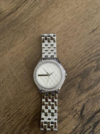 Armani Rxchange zegarek damski