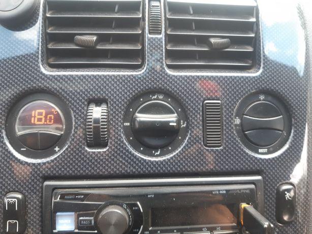 Кондиционер, климат Vito 638,полный комплект для установки.
