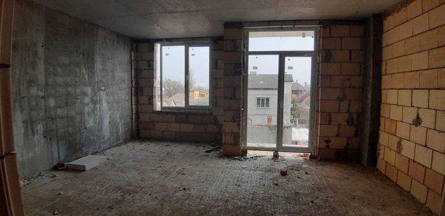 Продам 1 комнатную квартиру на Малиновского в новом доме