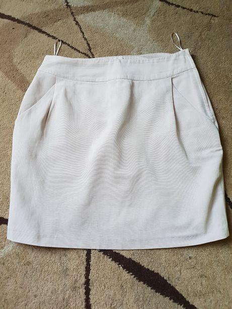 Spódnica H&M
