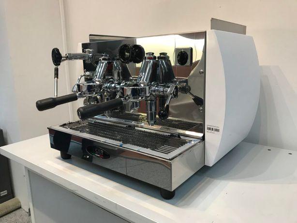 кофемашина SAB Levetta 2GR