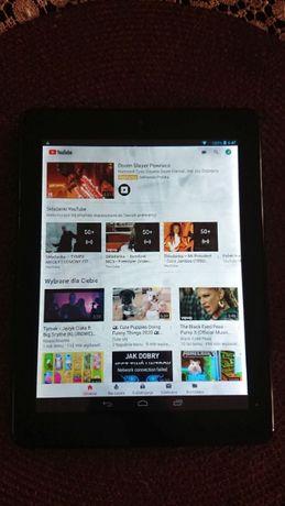 Tableto telefon Prestigio Multipad 4 ProQuad !!!Okazja