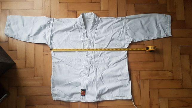 karatega , karate 158-164-S