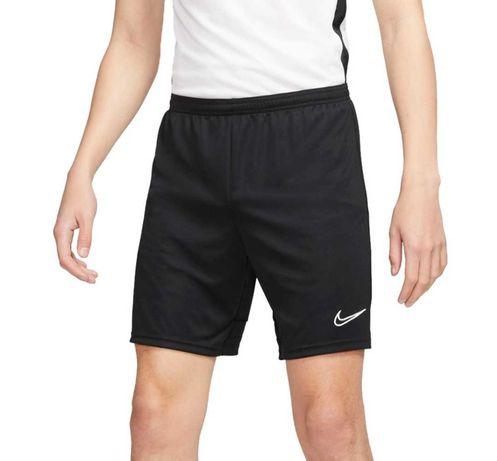 Spodenki męskie Nike Dri- Fit S, M, L