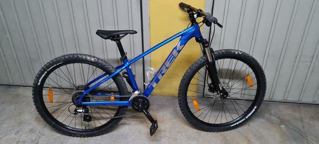 Bicicleta Treak 27.5