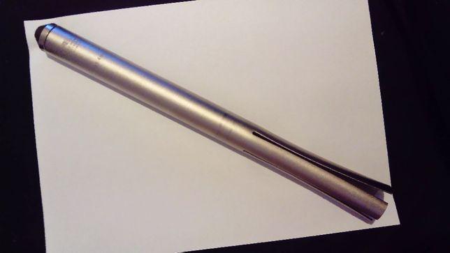 Bike Hand YC 1858 Wybijak misek steru z ramy 25.4mm