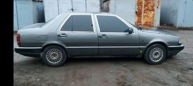 Продам Lancia Thema 2.5 tdi