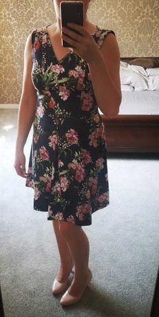 Sukienka Orsay r. 38