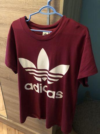 Sprzedam koszulkę Adidas oryginalna