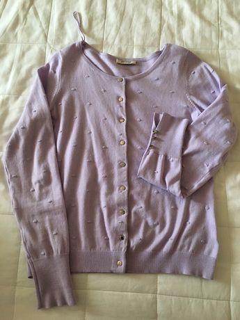 Sweterek ozdobny  Orsay