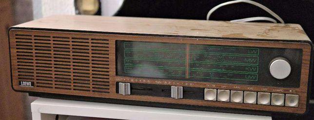 stare Radio Loewe nr 54