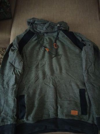 Conjunto 2 camisolas TIFFOSI