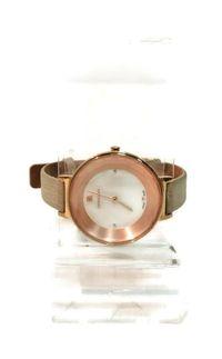 Zegarek damski Hanowa 16-6061