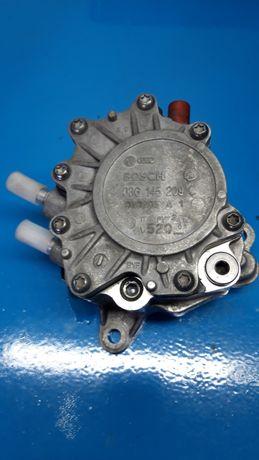 Тандемный насос на VAG Bosch 03G145209