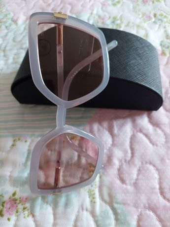 Óculos Sol PRADA SPR 09W