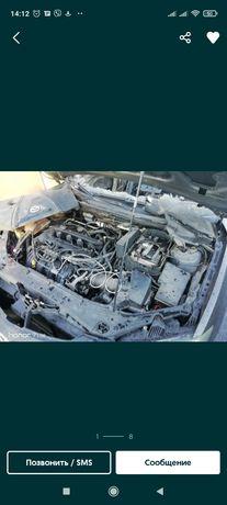Продам  как есть Mazda 3 с документами
