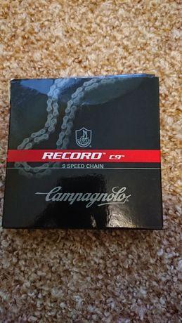 Ланцюг Compagnolo record c9