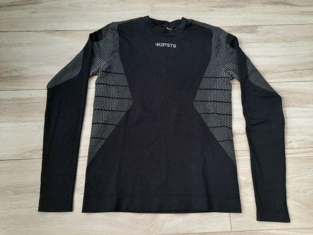 Bluza koszulka termiczna młodzieżowa wzr.153-162, 14 lat