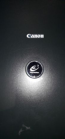 Сканер Canon CanoScan lide 20