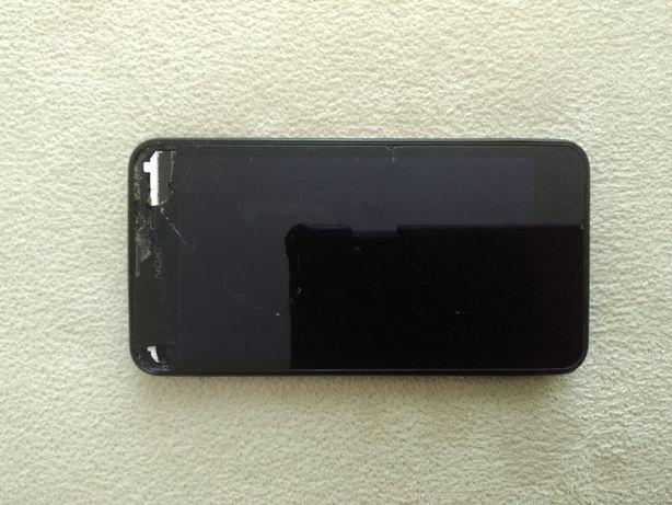 Nokia Lumia 630 dual SIM, Нокиа люмия