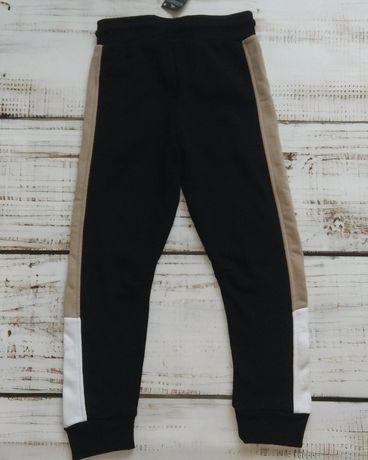 Продам штаны Primark