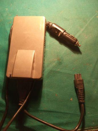 APC Инвертор, преобразователь 12в-220V 150ВТ