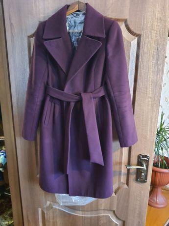 Пальто женское классика