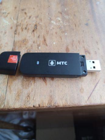 Продам USB модемы