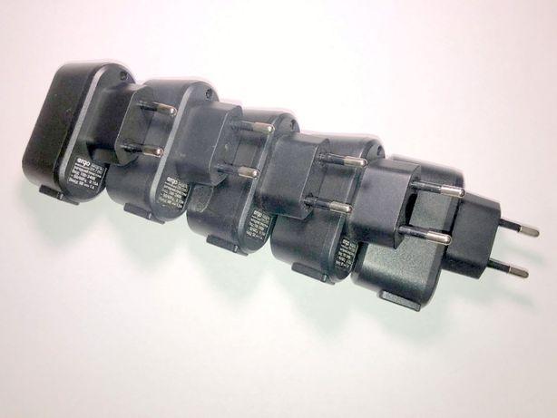 Зарядка USB 5V 1A Блочок Блок питания ЗУ