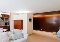 Apartamento T1 Âncora a 500 mts da praia dos salgados