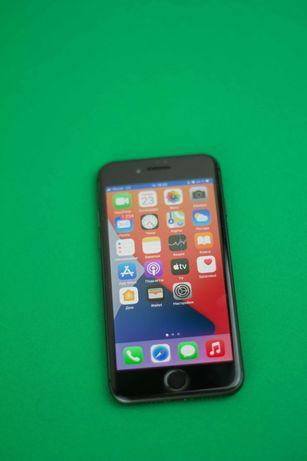 СРОЧНО! IPhone 8 на 64
