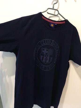 Koszulka FC Barcelona M